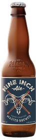 RedRock - Nine Inch Ale - 24 x 340ml