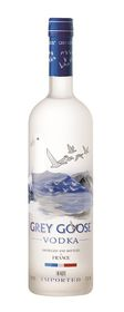 Grey Goose - 6 x 750ml