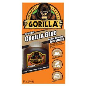 Gorilla - Glue - 59ml