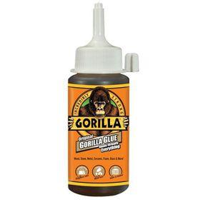 Gorilla - Glue - 118ml