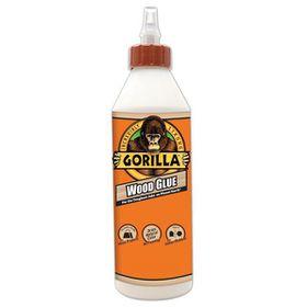 Gorilla - Wood Glue - 532ml