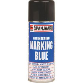 Spanjaard - Engineering Marking - Blue - 350ml
