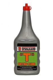 Spanjaard - T-Cutting Fluid - 375ml