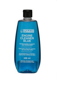 Spanjaard - Engine Cleaner - Blue - 500ml