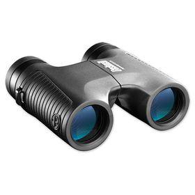Bushnell 10 x 32 Permafocus Roof Prism Focus Free Binocular