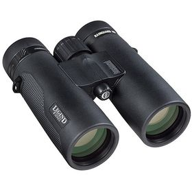 Bushnell 8 x 42 Legend E Roof Prism Binocular