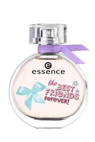 Essence Eau De Toilette Best Friends Forever - 50ml
