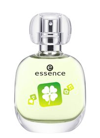 Essence Luck Eau De Toilette - 30ml