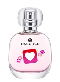 Essence Love Eau De Toilette - 30ml