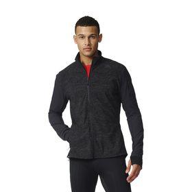 Men's adidas Supernova Storm Jacket