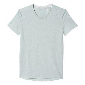 Women's adidas Supernova Short Sleeve T-Shirt