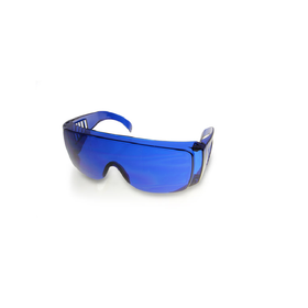 Thumbs Up Golf Ball Finder Glasses