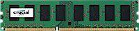 Crucial 2GB DDR3L 1600MHz Desktop Dual Rank