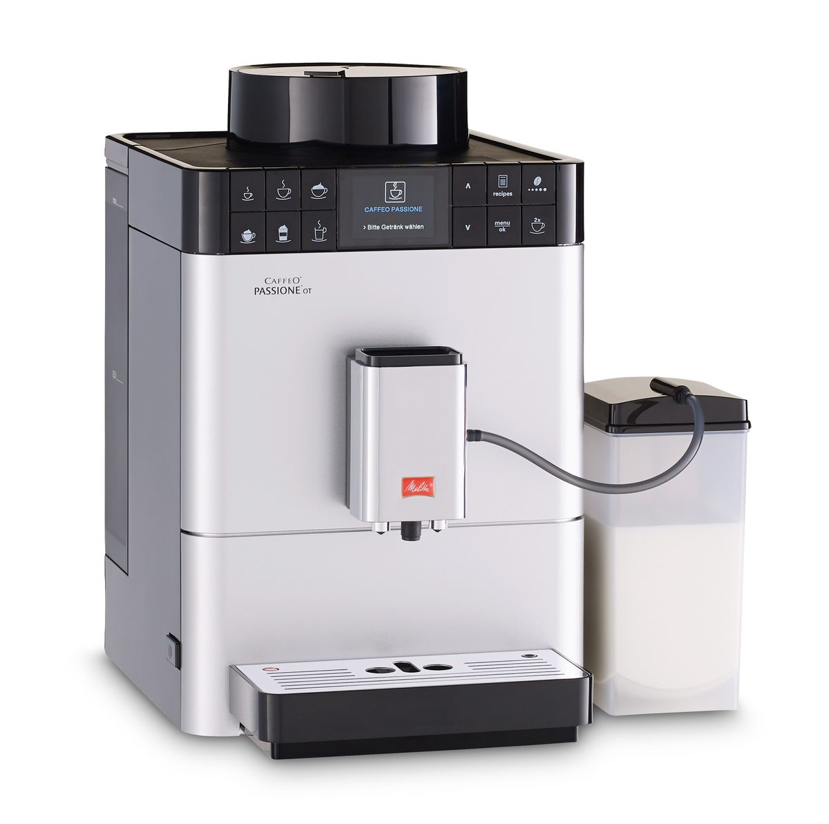 Online shopping south africa appliances