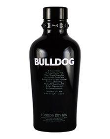 Bulldog - Gin - 750ml