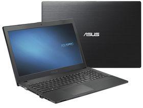 """Asus P2530 Intel Core i5 15.6"""" Ultrabook"""