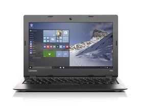"Lenovo IDEAPAD 100s Intel Atom 11"" Wifi Notebook"
