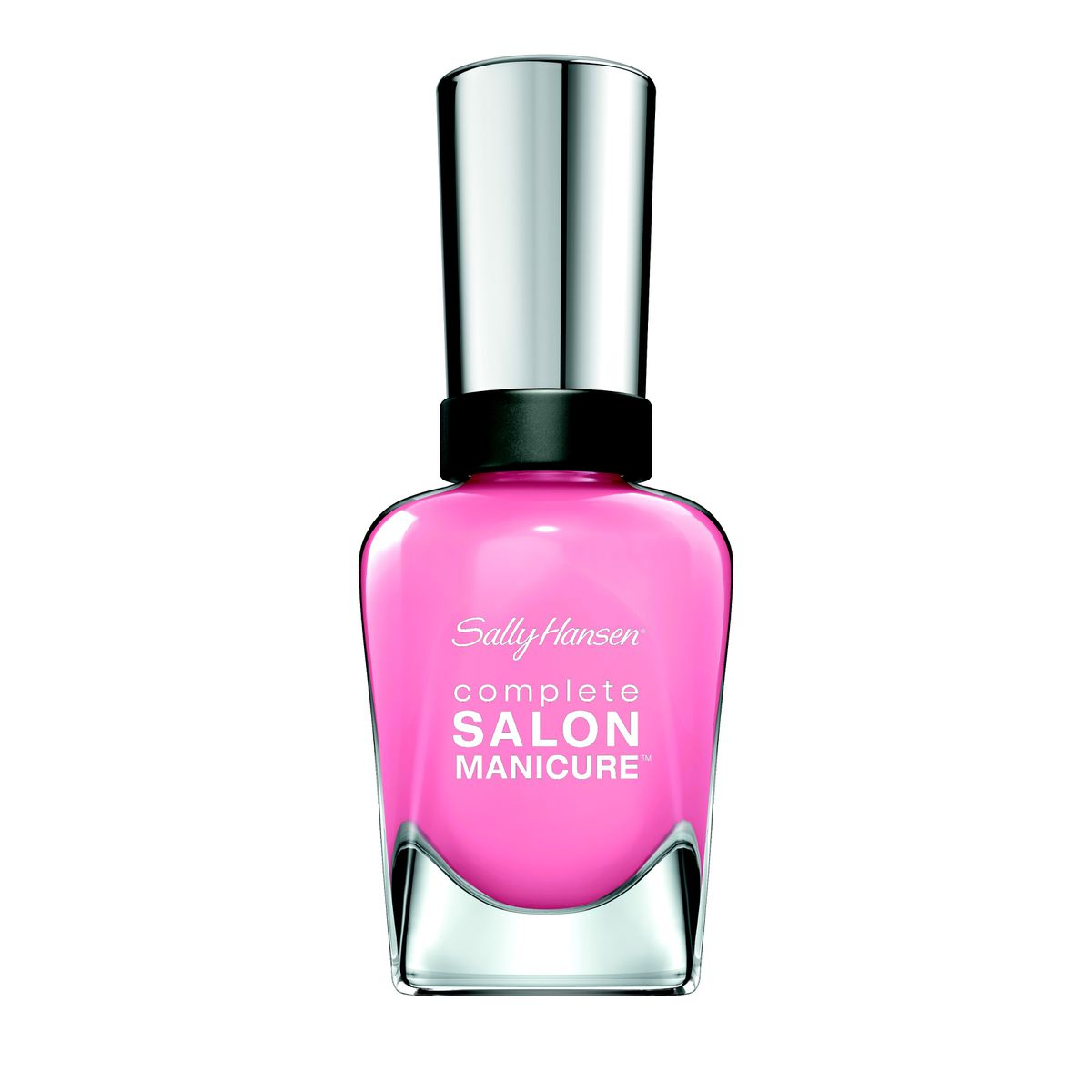 Sally Hansen Salon Manicure Nail Polish 510 | Buy Online in South ...