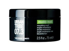 Urban Tribe Muddy Matt - 75ml