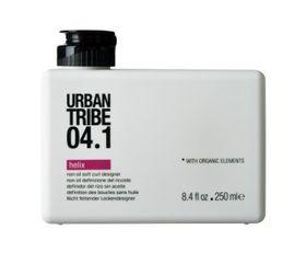 Urban Tribe Helix - 250ml