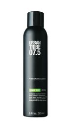 Urban Tribe Power Max - 250ml