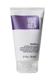 Urban Tribe Smooth Mask - 150ml
