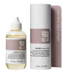 Urban Tribe Nourish Treat Fluid - 100ml