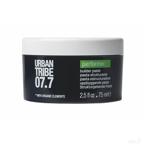 Urban Tribe Performer - 75ml