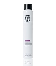 Urban Tribe Dry Dust Spray - 225ml