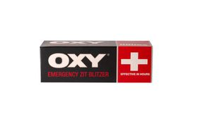 Oxy Emergency Zit Blitzer - 10ml