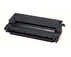 Compatible Laser Toner Canon EP-30 - Black