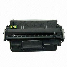 Compatible Laser Toner Canon EP-31 - Black