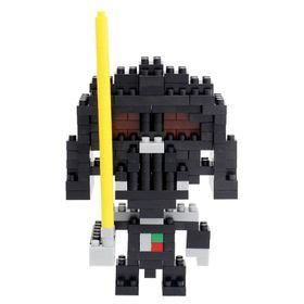 Diamond Blocks Darth Vader