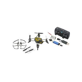 Revell Radio Controlled - Spot Drone