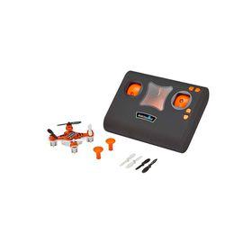 Revell Radio Controlled - Nano Pocket Drone (Orange)