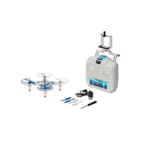 Revell Radio Controlled -  X-Spy Wifi Quadcopter 2.0