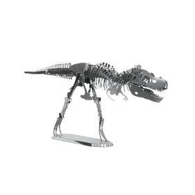 Metal Earth Tyrannosaurus Rex Skeleton