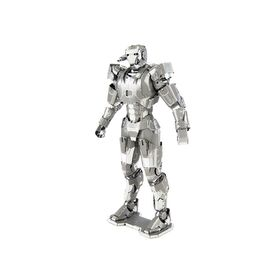 Metal Earth Marvel War Machine (Mark II)