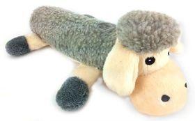 Bestpetz - Sheep Plush Toy - 32cm