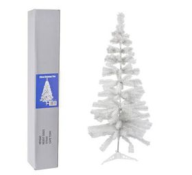 portable white christmas tree 12m buy online in south africa takealotcom