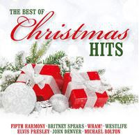 Best Of Christmas Hits (CD)