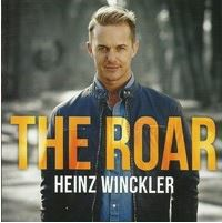 Heinz Winckler - The Roar (CD)