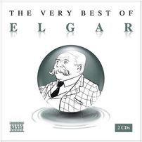 Elgar - The Very Best Of (CD)