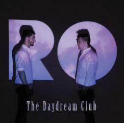 Ro - The Daydream Club (CD)