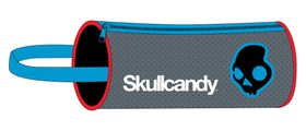 Skullcandy Boy 25cm Barrel Pencil Case
