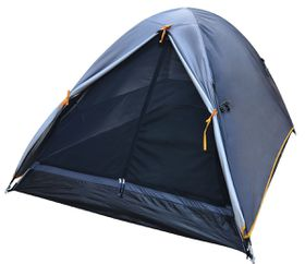 Oztrail Genesis Dome Tent