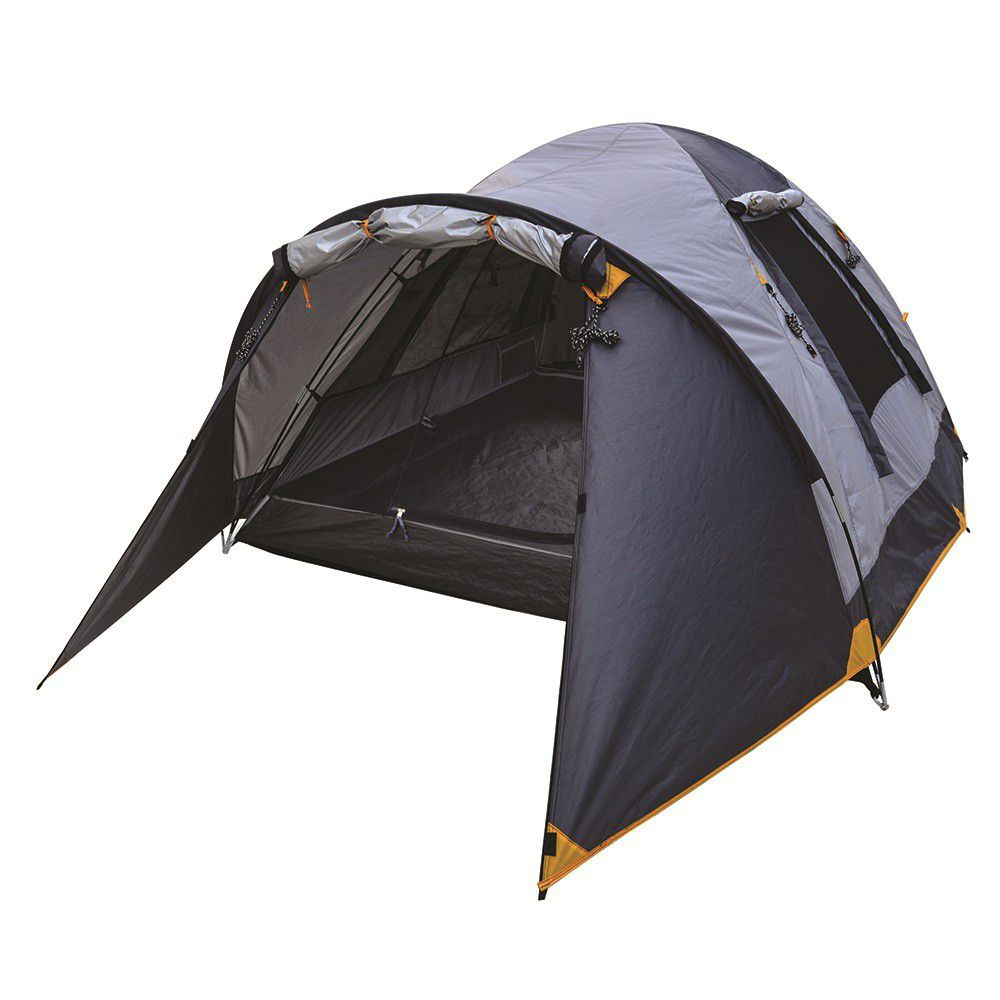 Oztrail - Genesis 3V Dome Tent. Loading zoom  sc 1 st  Takealot.com & Oztrail - Genesis 3v Dome Tent | Buy Online in South Africa ...