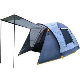 Oztrail - Genesis 4V Dome Tent