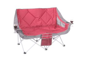 Oztrail - Galaxy Double Chair - 240kg