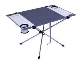 Oztrail - Leisure Table
